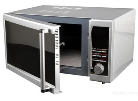 Электрическая плита веко ремонт